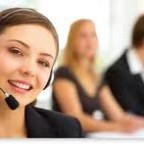 www.mlmleadcallcenter.com