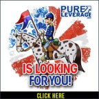 http://www.pureleverage.com/prelaunch/join_now.php?id=mom341963